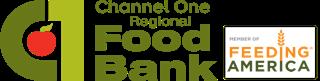 Channel One Logo