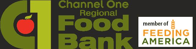 Channel One Retina Logo