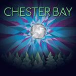 chester bay